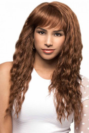 Carefree Wig - Tegan (#10694)