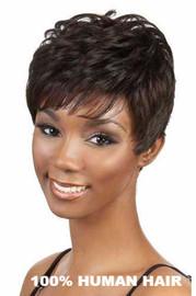 Motown Tress Wig - Lica H