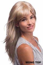 Estetica Wig - Taylor Front 1