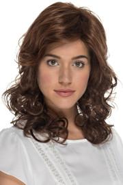 Estetica Wig - Stella Front 1