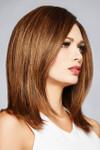 Raquel Welch Wig - Bravo HH side 1