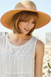Rene of Paris Wig - Halo Bob #736 side 1
