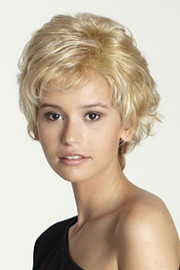 Innovation Wig - Betty (C-235) Front 1