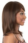 Motown Tress Wig - Winter HB Side 1