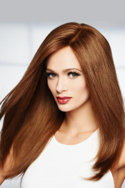 Raquel Welch Wigs - Contessa front 1