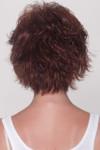Belle Tress Wig - Sassy Cut (#6019) Back