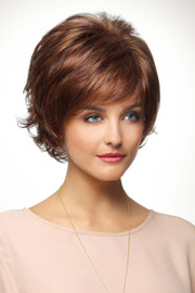 Revlon Wig - Darcy (#6518) Front/Side