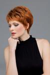Envy Wig - Heather HH Side