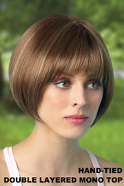 Amore Wig Erin 2513 Front