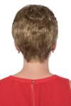 Estetica Wig - Petite Coby back 2