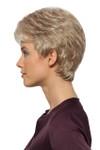 Estetica Wig - Petite Coby Side 1