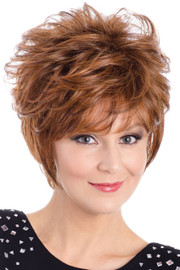 Tony of Beverly Wig - Cora Front