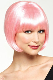 Revlon Wig - Flash (#6099) Front/Pink