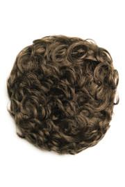 Estetica Wig - Easy On Top