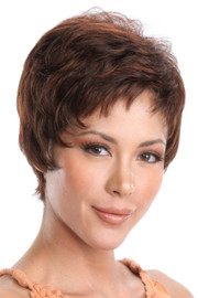 Tony of Beverly Wig - Neena Front/Side