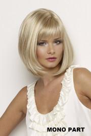 Envy Wig - Petite Paige Front