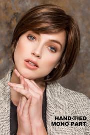 Ellen Wille Wig - Fresh Front