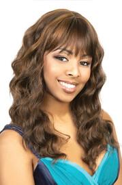 Motown Tress Wig - Jamie SK