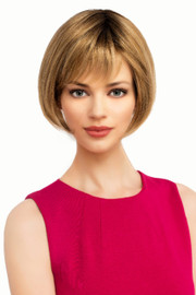 Louis Ferre Wig - Harmony (#6005HM) Front