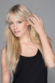 Ellen Wille Wig - Hair In Front
