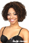 Motown Tress Wig - Dream LFE