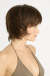 Louis Ferre Wig - NYC 57 (#7040LF) Side