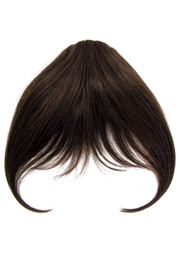Estetica Wig - Magic Bang 2 Back