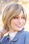 Amore Wig Cassidy 2611 Front 1