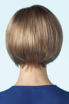 Amore Wig Cassidy 2611 Back 2