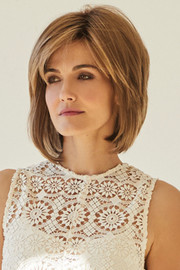 Rene of Paris Wig - Cameron #2362 Front