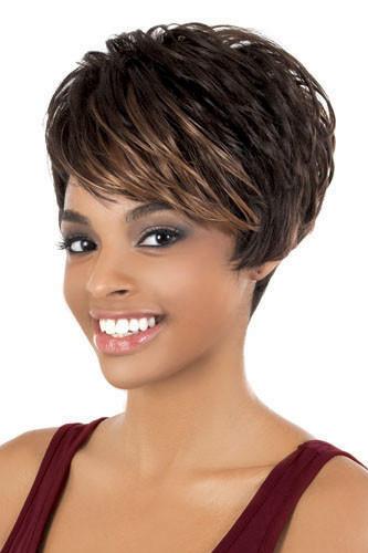 Motown Tress Wig - Phoebe