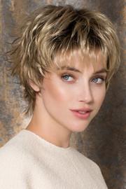 Ellen Wille Wig - Click Front