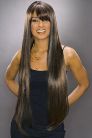 Carefree Wig - Teresa (#10515)