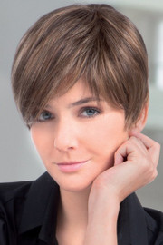 Ellen Wille Wig - Lace Top Front