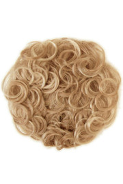 Jon Renau Wig - Jon Renau Addition Plus (#602) Top