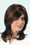 Amore Wig Kelly 2554 front 3