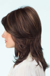 Amore Wig Kelly 2554 side 4