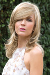 Amore Wig Kelly 2554 front 2