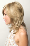 Amore Wig Kelly 2554 side 3