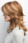 Amore Wig Kelly 2554 side 2