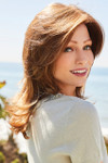 Amore Wig Kelly 2554 side 1