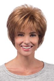 Estetica Wig - Carina  Front