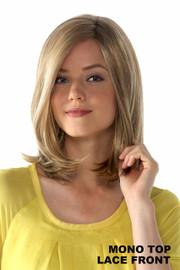Estetica Wig - Jayne Front 1