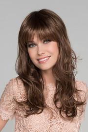 Ellen Wille Wig - Pretty front 11