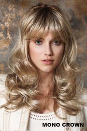 Ellen Wille Wig - Pretty Front