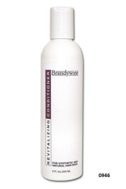 Wig Accessories - Brandywine - Conditioner (#946)