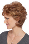Estetica Wig - Rebecca Side 1