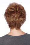 Estetica Wig - Rebecca Back 1