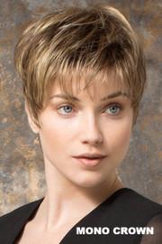 Ellen Wille Wig - Stop Hi Tec Front