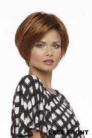 Envy Wig - Denise Front